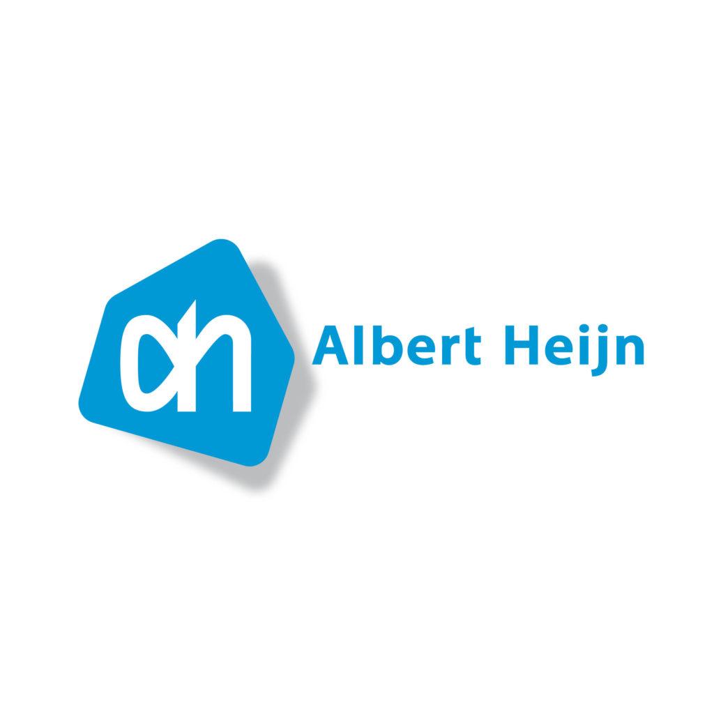 Albert Heijn