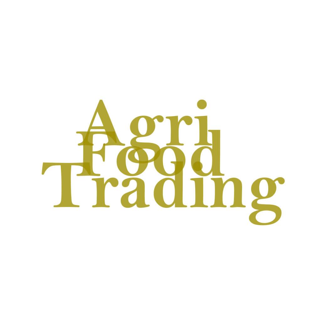 Agri Food Trading