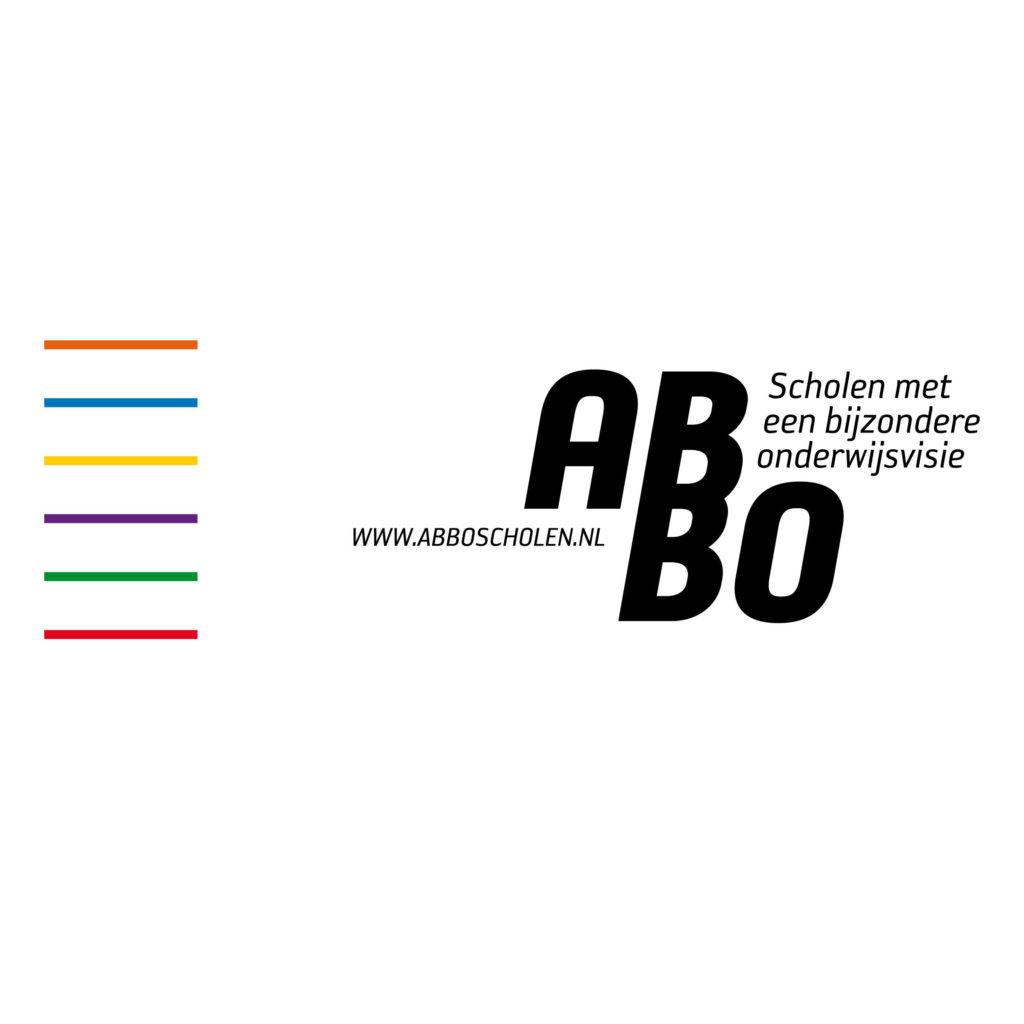 ABBO scholen